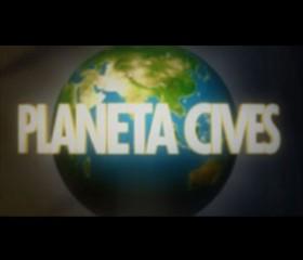 planeta cives